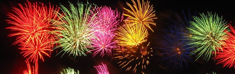 fireworks-stock-photo