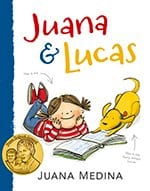 Juana-and-Lucas-Book-Cover