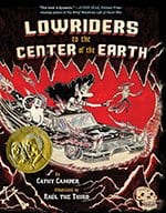 Lowriders-to-the-Center-of-the-Earth-Book-Cover