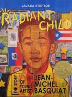 Radiant-Child-Book-Cover-150x200