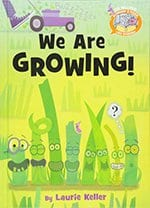 We-Are-Growing-Book-Cover