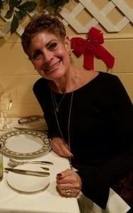 Liliana Winestone director