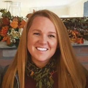 Breanna Voorhees Director Spotlight - Web