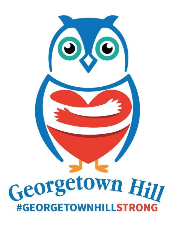 GH-strong-logo