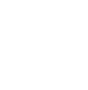 Georgetown Hill won Best for Familis 2018