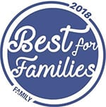 best for families 2018 150x150