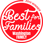 best for famillies award 2019 washington 2.jpg