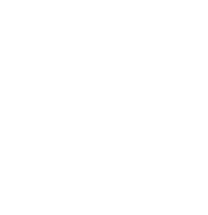 Best For Families Award Winner 2019