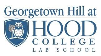 HoodLabSchool-logo