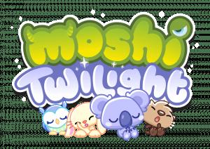 Moshi+Twilight+Logo+