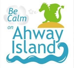 be calm on ahway island 2.png