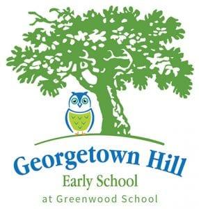 greenwood-ghes-logo