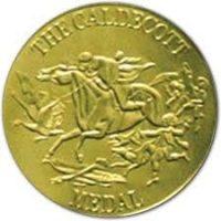 Randolph Caldecott Medal