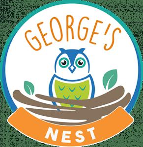 george-nest small