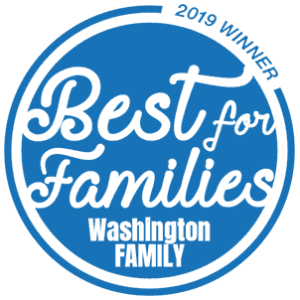 best for families 2019
