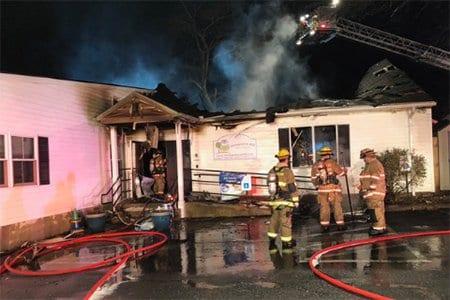 Cause-of-Rockville-Fire-Under-Investigation