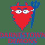 Darnestown-Demons-transparent-M-150x150