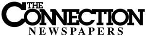 connection-newspaper