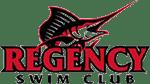 regency-swim-club-150x84
