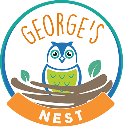 george-nest-small