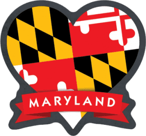 maryland heart