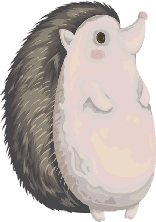 ghes summer camp critter
