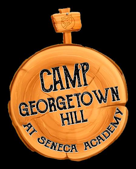 seneca academy ghes wood chip
