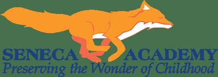 seneca academy logo